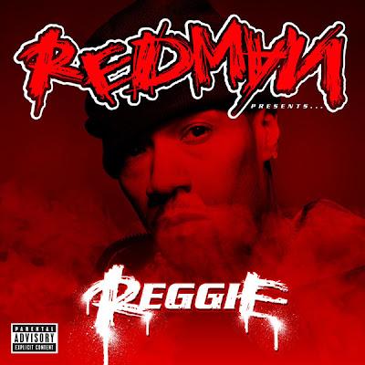 Redman – Reggie (Deluxe Edition) (2010) (320 kbps)