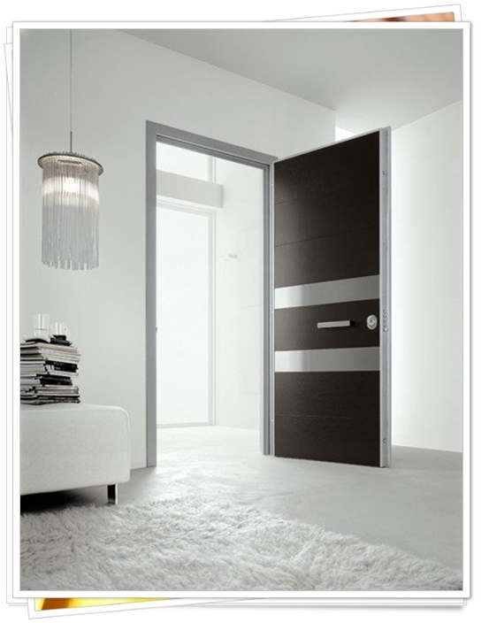 Models Models And Images Doors Minimalist Home