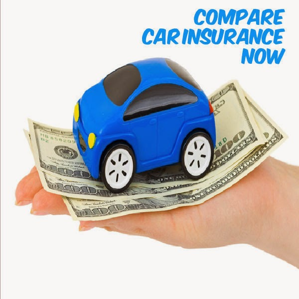 Car Insurance Quotes Comparison