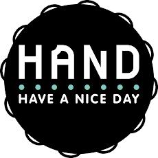 HAND IL SAPONINO