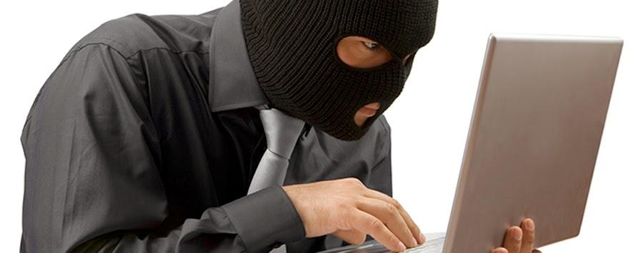 """""""හැකරුන් ( Hacker ) """" ගේ ලෝකය වෙත පිවිසෙමු!!"""