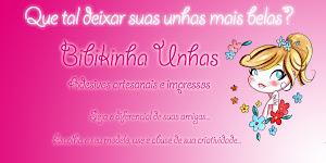 Bibikinha Unhas