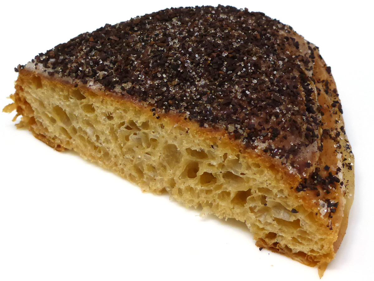 コーヒー(coffee) | Kalaheo Bakery(カラヘオベーカリー)