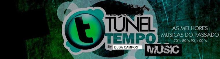 Rádio Duda Campos Show 2013