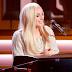 'The Telegraph': Lady Gaga entre las mejores compositoras de todos los tiempos