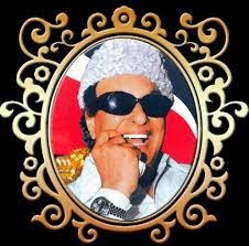 MGR Songs