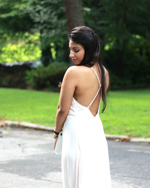 backless, maxi dress, backless maxi, blush maxi, forever21