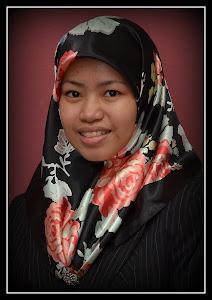 Cikgu Dk Siti Zanariah Bt Pg Haji Zahari