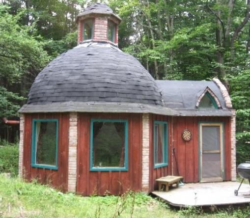 Plain Concrete Tiny House Plans Minimalist E With Decor