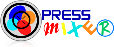 Press Mixer