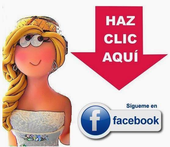https://es-es.facebook.com/pages/El-Atelier-de-Laura/141741945850958