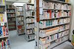 ประกาศงดให้บริการห้องสมุดศูนย์ญี่ปุ่นศึกษาฯ/ 日本研究センター付属図書室一時閉室のお知らせ