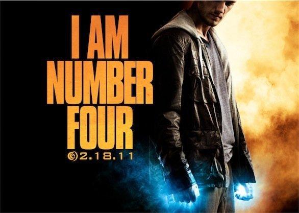 sono-il-numero-quattro