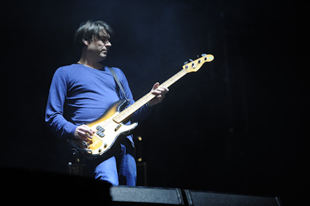 alex james vive latino, alex james mexico, blurmx