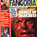 Fangoria Magazine And Friday The 13th: Issue #69