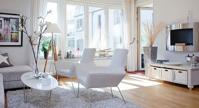 Apartment Rentals Canada