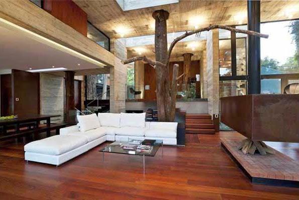 Wood Furniture For Living Room Elegant Design Home Design Interior Awesome Wooden Living Room Design