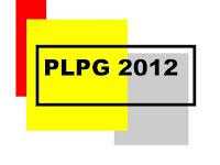 Info Pelaksanaan PLPG Tahap V Rayon 41 UMS 2012
