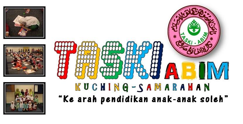 ::Taski ABIM Kuching/Samarahan::