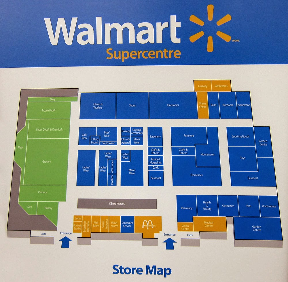 walmart home grocery shopping walmart best home and