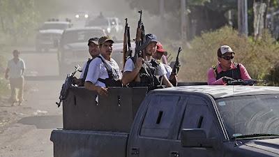 la-proxima-guerra-en-mexico-grupos-autodefensa-carteles-narcotrafico-ejercito-policia-federal