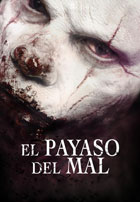 Clown (El Payaso del Mal) (2014)