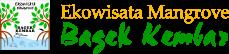 Ekowisata Mangrove Bagek Kembar