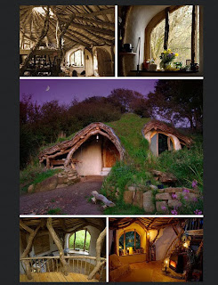 http://www.beingsomewhere.net/hobbit.htm