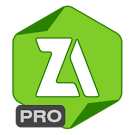 ZArchiver Donate 0.8.3 APK