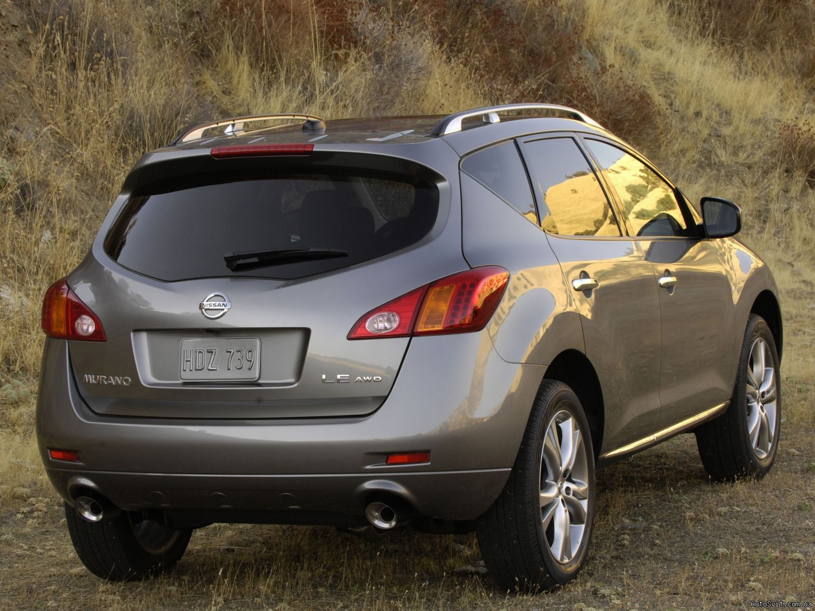 top cars 2008 nissan murano specs transmission review. Black Bedroom Furniture Sets. Home Design Ideas
