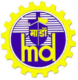 Mazagon Dock Limited Semi Skilled Grade I Recruitment 2013