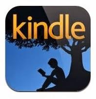 ebook gratis on-line