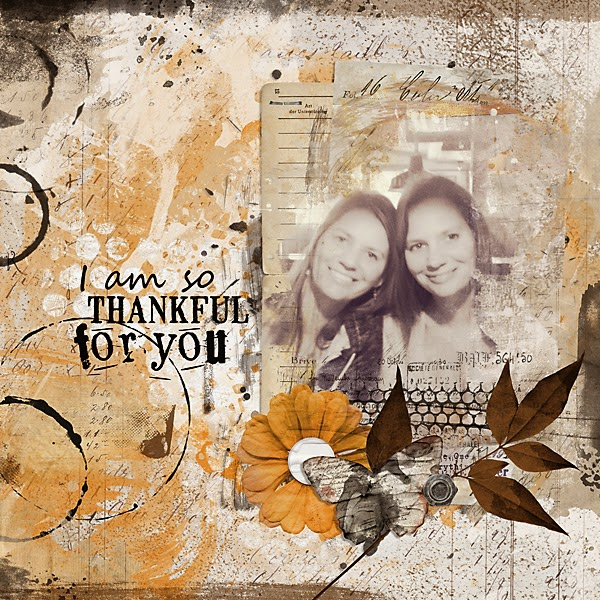 http://www.scrapbookgraphics.com/photopost/studio-angie-young/p204416-thankful-for-you.html