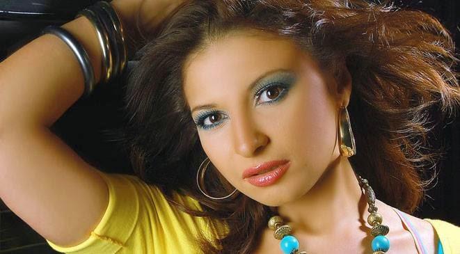 مصر: لعبة قذرة من ممثلة مغمورة وزوجها المخرج