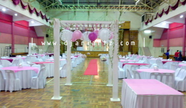 Djari Artz Wedding Catering Plan Your Special Day Because