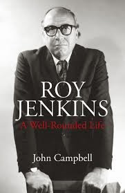 http://discover.halifaxpubliclibraries.ca/?q=title:roy%20jenkins%20author:campbell