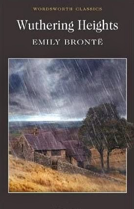 the pursuit of revenge in the story of wuthering heights Through-out the story how does the author portray revenge with irony and through the protagonist in wuthering heights.