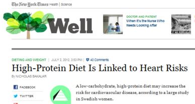 Quel régime pour maigrir vite et durablement ?