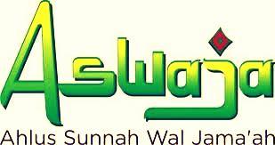 Karakteristik Ahlussunnah wal Jama'ah an Nahdliyah (Aswaja)
