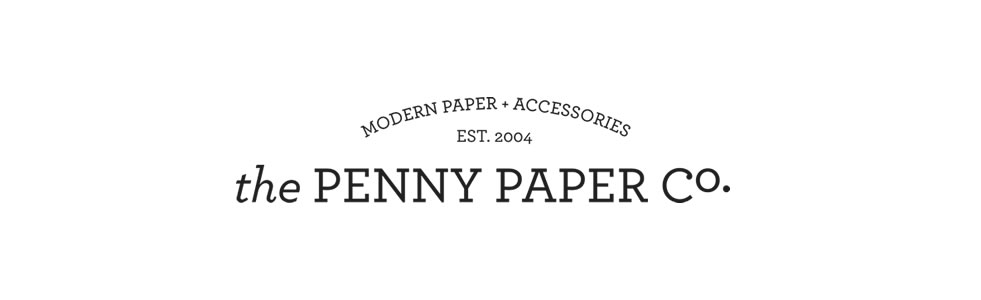 The Penny Paper Co.