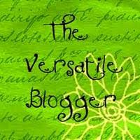 http://2.bp.blogspot.com/-RbdpwgYySZY/TikyLFch-UI/AAAAAAAAA2A/4QH2cr8AZFo/s1600/Versatile+Blogger+Award.jpg