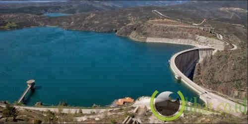 Solusi Untuk Krisis Air