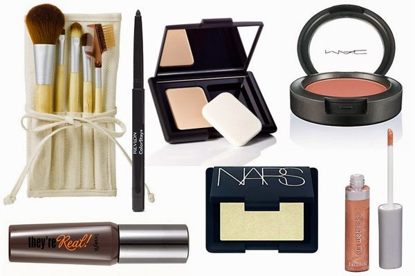 on-the-go-makeup-for-your-purse-collage