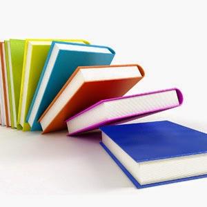 Mata Pelajaran Berdasarkan Struktur Kurikulum 2013 SD
