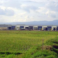 http://otakdobel.blogspot.com/2012/09/deprimaterracom-kawasan-industri-dan.html
