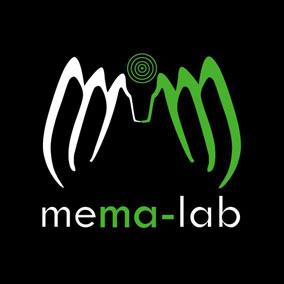 MeMa-Lab