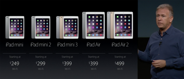 iPad-air-2-prices-with-iPad-mini-3