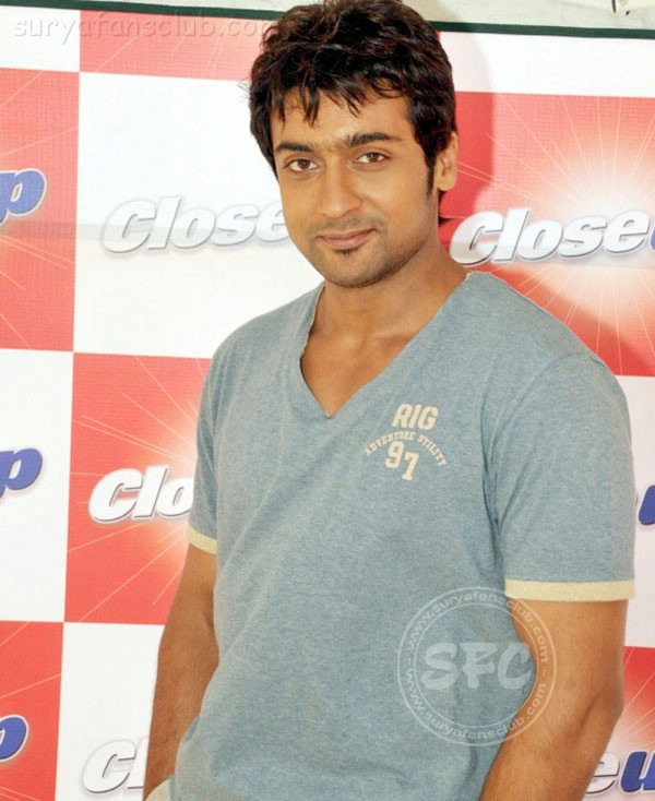 Surya Photos Latest http://www.cinenews4u.com/2011/05/actor-surya-latest-stills.html