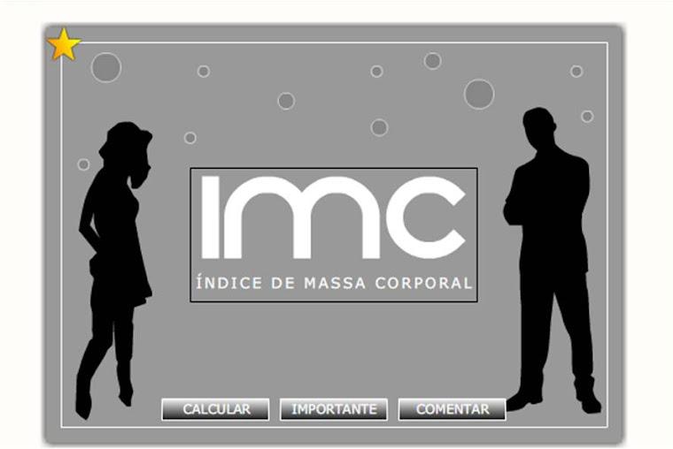 IMC - Click e verifique a sua: