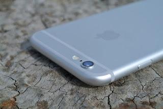 iPhone Zil Sesi Nasıl Yapılır